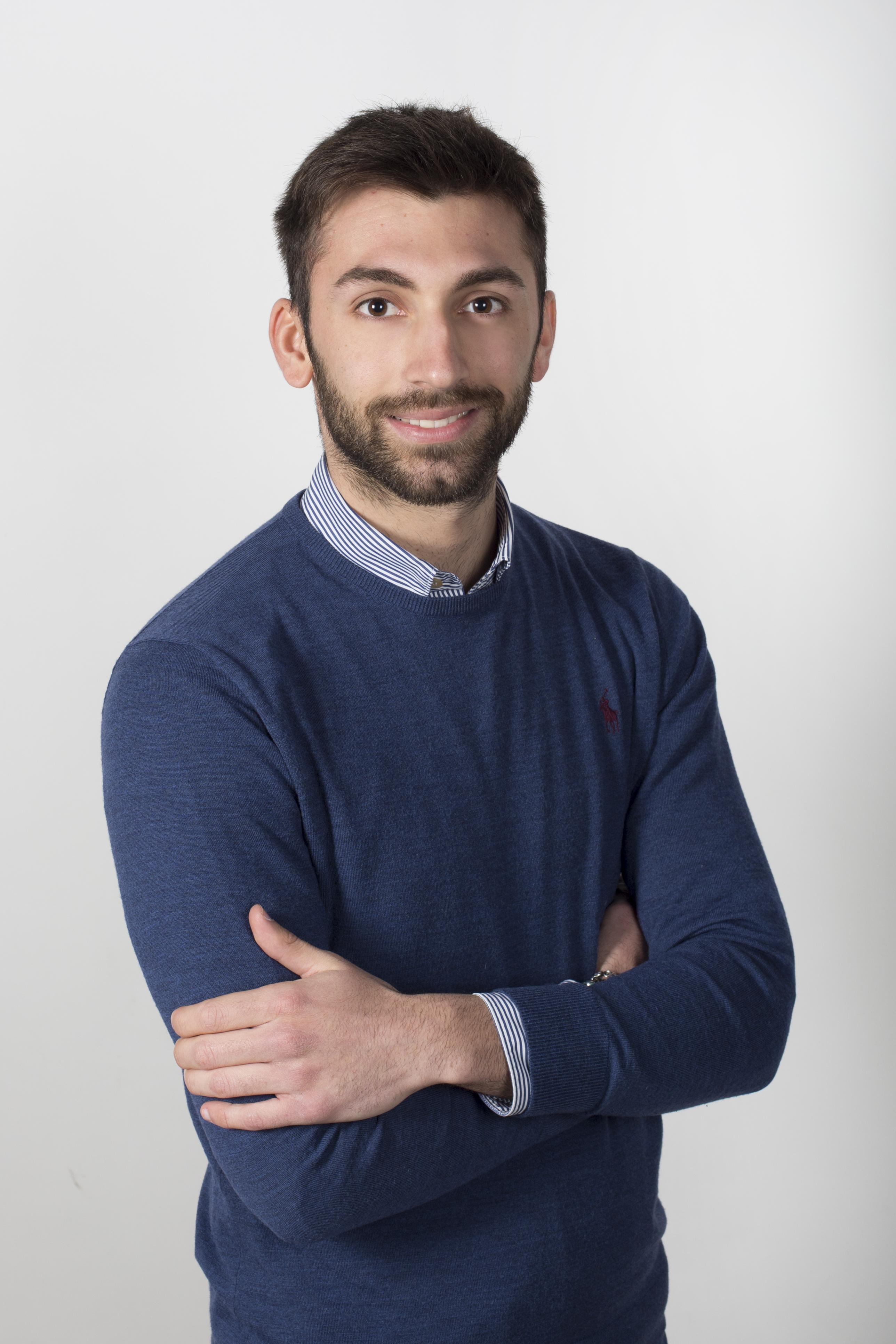 Geom. Federico Bosco