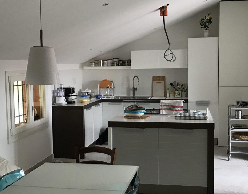 ristrutturazione immobiliare loft 2